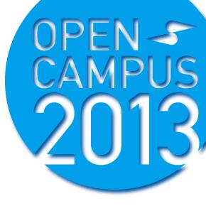 open campus4.28バナー決定ol