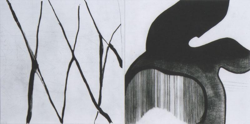 Untitled'04-1|2004