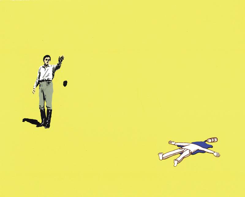 yellow|2011