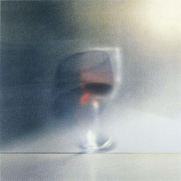 wineglass-Ⅲ|2011